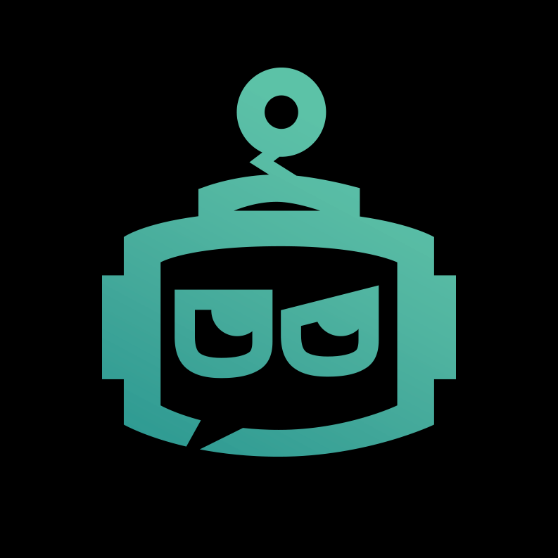 Botisimo | Chat Bot & Viewer Engagement Tools for Twitch