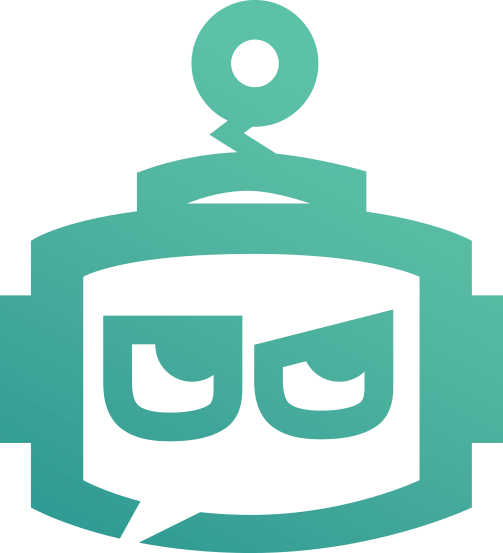 Botisimo | Cross-Platform Chat Bot for Twitch, Mixer, Youtube & Discord