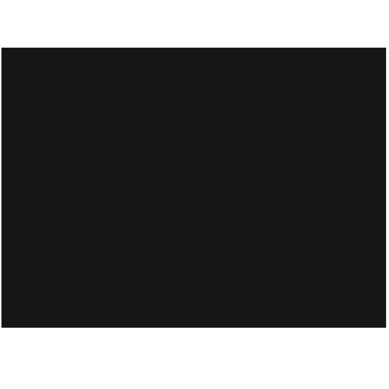 Streamelements Bot