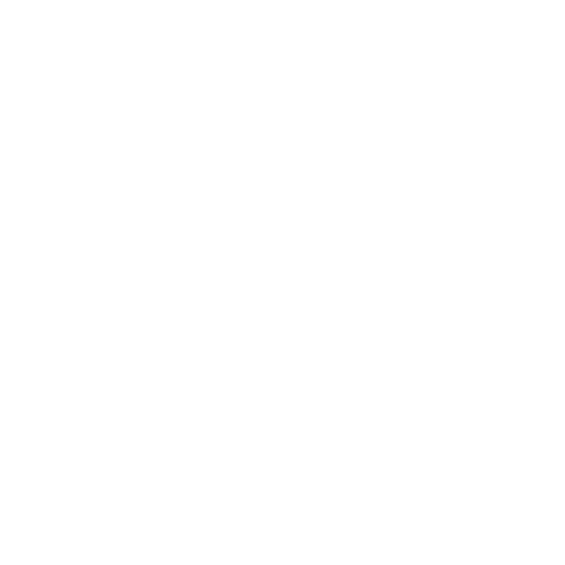 Botisimo | Cross-Platform Chat Bot for Twitch, Mixer